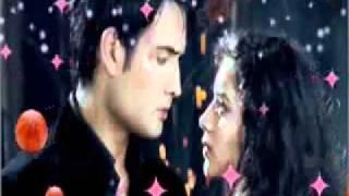 pyar ki yeh ek kahani song dil ibadat kar raha hai   YouTube
