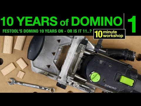 Xxx Mp4 10 Years Of Domino Part 1 Video 270 3gp Sex