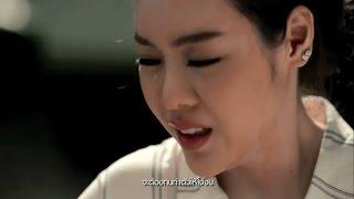 MV Thái Lan Cảm Động : Tội Cho Cô Gái Đó - Khắc Việt