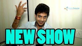 Gaurav S Bajaj back on-screen with Piya Rangrezz