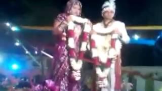 Bangla fanny video@