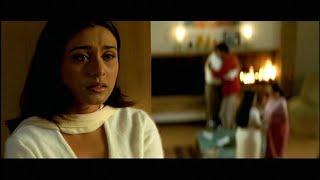 Jaane dil me kas se hai tu (Sad) Lyrics | Mujhse Dosti Karoge
