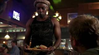 True Blood :: AIDS Burger [HD]