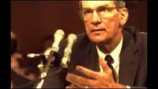 American judge Kenneth Ryskamp Died at 85