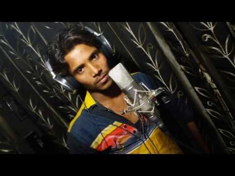 Xxx Mp4 Po Po Horn Bajave Raja Ji New Bhojhpuri Audio Song 2016 Ravi Bharti By Vts Bhojpuri 3gp Sex