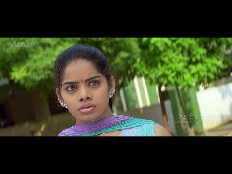 Tamil Tv actress Deepa venkat Hot 1080p~ RP