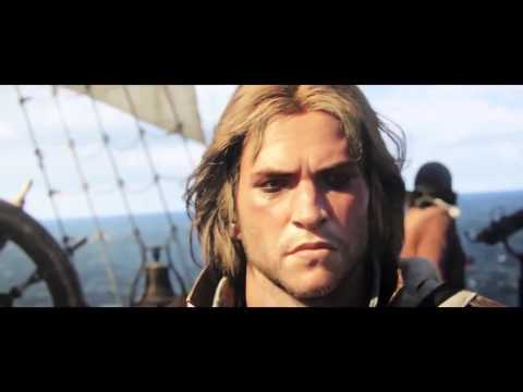Assassin's Creed - We Could Be Immortals