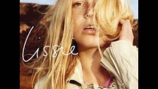 Lissie - In Sleep (With Lyrics)