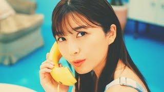 宇野実彩子 (AAA) / 「Summer Mermaid」Music Video
