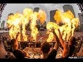Download Video Download Martin Garrix - Ultra Music Festival Miami (2014) 3GP MP4 FLV