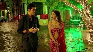 Dekh Magar Pyar Sy (2016) Pakistani latest New Movie