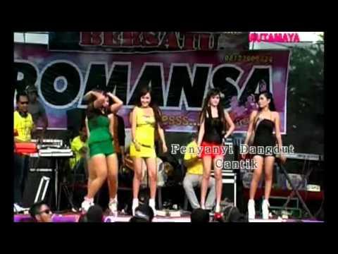 Xxx Mp4 Dangdut Hot DJ 2015 Goyang Dugem Rutamaya Romansa Penyanyi Dangdut Cantik 3gp Sex