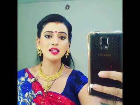 Xxx Mp4 Akshara Singh Song Publically 3gp Sex