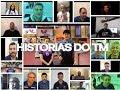 Download Video Download HISTORIAS DO TM ep6 GILMAR ALEIXO E PEDRO RAMOS 3GP MP4 FLV