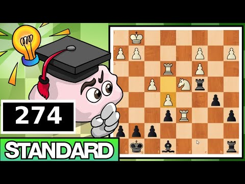 Xxx Mp4 Standard Chess 274 Manykingsuper Vs IM Bartholomew Sicilian Defense 3gp Sex