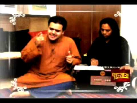 Xxx Mp4 Ehsaas National Integration And Sufi Music Ep 2 Part 5 3gp Sex