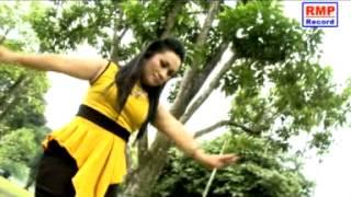 Lagu Batak Terbaru 2014 - (Lidya Tambunan - Kartu Merah (Album Goyang Boru Toba))