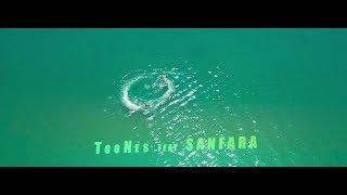 TooNes ft. Sanfara - Ricco
