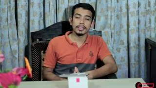 One Plus 3 Unboxing And Hands On Short Review by Take & Talk BD