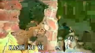 Satu Nama Tetap Dihati _ EYE upload by Pull Signner