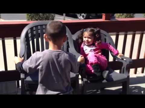 Xxx Mp4 Kids Reactions To New Baby 39 S Sex 3gp Sex