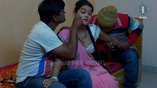 Aey Hamar Jalebi | Bhojpuri Movie Comedy Scene