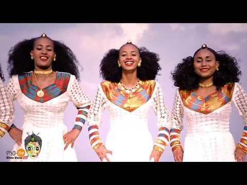 Xxx Mp4 Ethiopian Music Winta Birhane Yeblo ይበሎ Ethiopian Music 2018 Official Video 3gp Sex