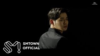 [STATION] 장진영 X 바버렛츠_Stranger's Love_Music Video