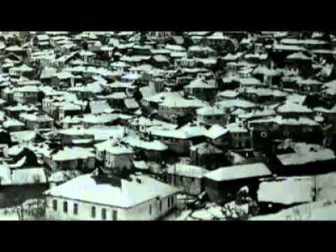Gora 1912 godine Zločin od strane Srba RESTELICA JAVORI 17.09.1912