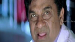 Goons Kidnaps Hansika - Ram Extreme Action Scene - Maska Movie Scenes