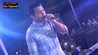 Tahsan new live song 2018 | গানটি শুনে বালিকারা স্থির থাকতে পারলনা