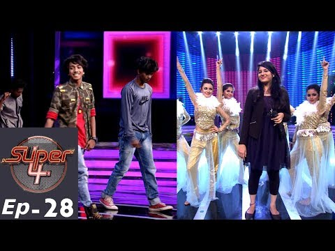 Xxx Mp4 Super 4 I Ep 28 Sreehari The Top Scorer I Mazhavil Manorama 3gp Sex