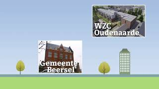Hoogtepunten 2018 VINCI Facilities & Comantec