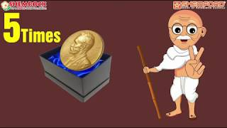 Chhota Bheem shares unknown facts about Bapu ji on Mahatma Gandhi Jayanti
