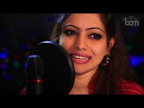 Xxx Mp4 Lekha Ajay Aadi Vaa Katte Cover 3gp Sex