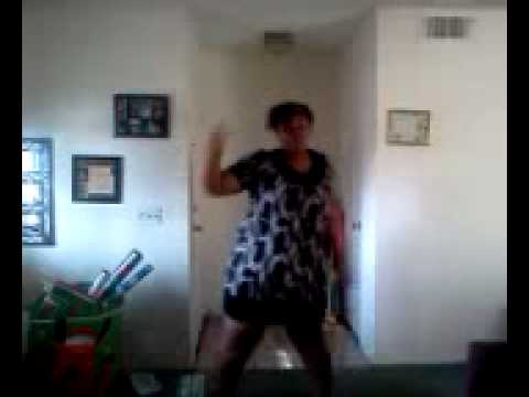 Xxx Mp4 Countdown Freestyle The Real Way To Rep Big Girls 3gp Sex