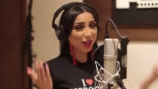 Dunia Batma - Bcharat Khir- (music video) | دنيا بطمة - بشارة خير- فيديوكليب | 2018