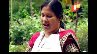Taste of odisha Ep14_06aug2016