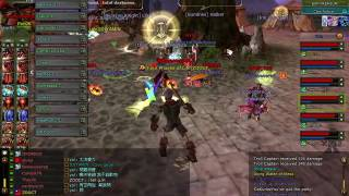Knight OnLine lure eslant town 2017 6 24 上午 09 39 47