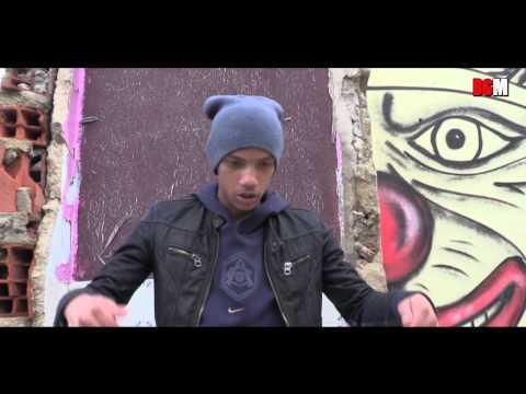 B6M 2015 - VERDADI SILENCIO (Pempas)