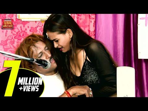 Xxx Mp4 रम्पत ने करवाया ऑपरेशन Dehati Stage Live Program Rampat Harami Ki Nautanki UP Bihar 3gp Sex