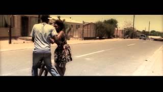 BONGANI   Ti //Orena HD (Official Video)