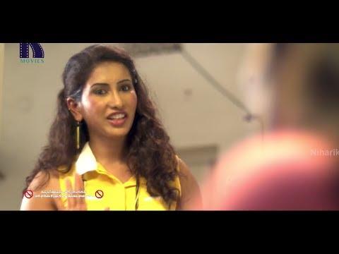 Xxx Mp4 Swathi Naidu Teasing Her Hostelmates Latest Telugu Movies Scenes Niharika Movies 3gp Sex