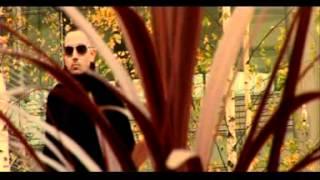 Sajawan - Taj-E - The Don - Best Punjabi Sad Songs