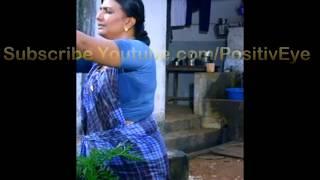 ഈ കണ്ടാല് മതിയോ, malayalam actress Maya viswanath, aalroopangal movie scene,  bouncing boo, filim