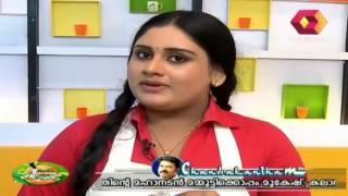 Lakshmi Nair Trending Videos