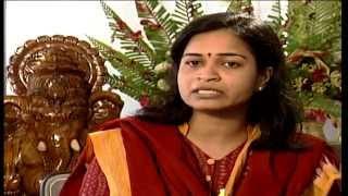 Rupa Mishra: IAS Topper of 2003-2004 batch.