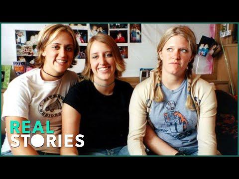 Texas Teenage Virgins (Virginity Documentary) - Real Stories