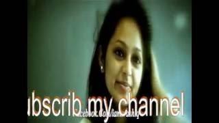 O Sokhi re By F A Sumon Bangla Music Video HD