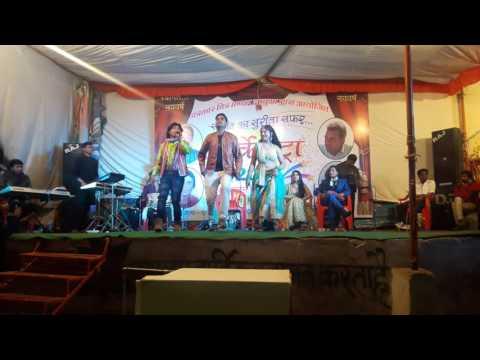 Xxx Mp4 Shashank Tiwari Stage Performance SONU DARLING 3gp Sex